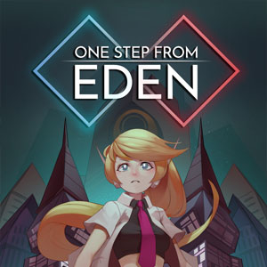 Comprar One Step From Eden CD Key Comparar Precios