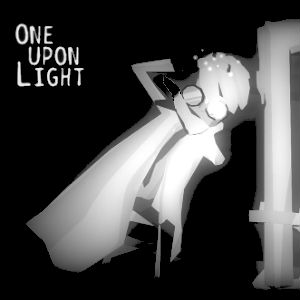 Comprar One Upon Light CD Key Comparar Precios