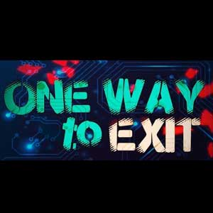 Comprar One Way to Exit CD Key Comparar Precios