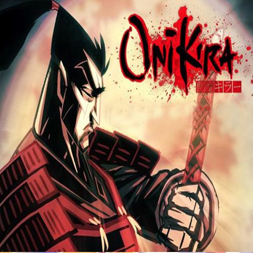 Comprar Onikira Demon Killer CD Key Comparar Precios