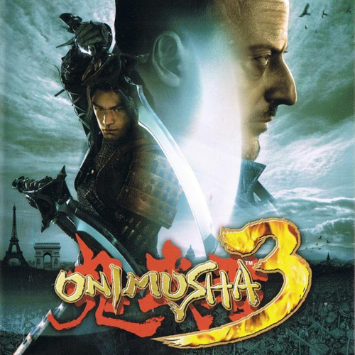 Comprar Onimusha 3 Demon Siege CD Key Comparar Precios