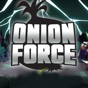 Comprar Onion Force CD Key Comparar Precios