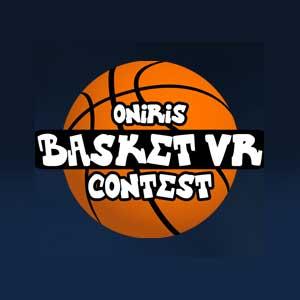 Comprar Oniris Basket VR CD Key Comparar Precios