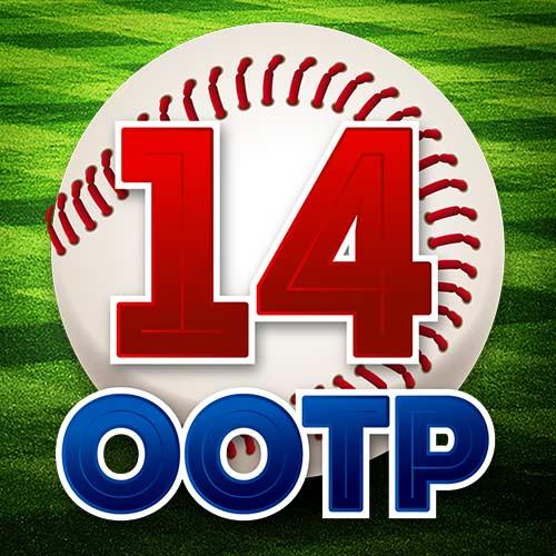 Descargar Out of the Park Baseball 14 - key comprar