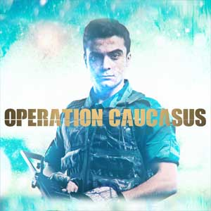 Comprar Operation Caucasus CD Key Comparar Precios