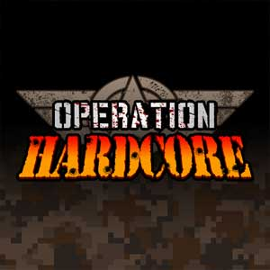 Comprar Operation Hardcore CD Key Comparar Precios