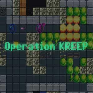 Operation KREEP