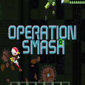 Comprar Operation Smash CD Key Comparar Precios