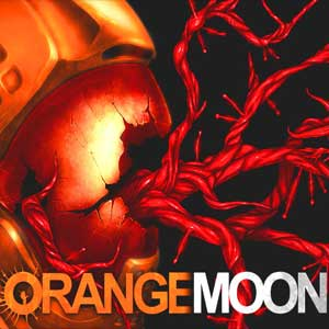 Comprar Orange Moon CD Key Comparar Precios