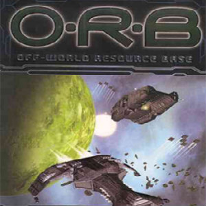 Comprar ORB CD Key Comparar Precios