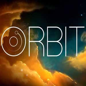 Comprar ORBIT CD Key Comparar Precios