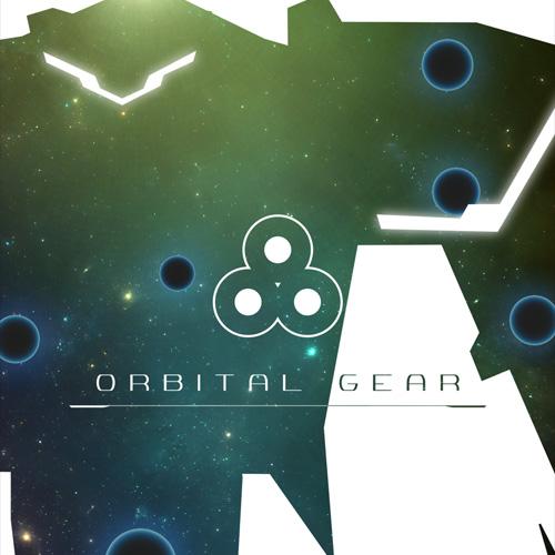 Comprar Orbital Gear CD Key Comparar Precios