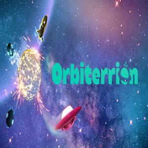 Orbiterrion