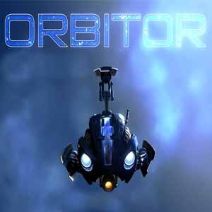 Comprar Orbitor CD Key Comparar Precios
