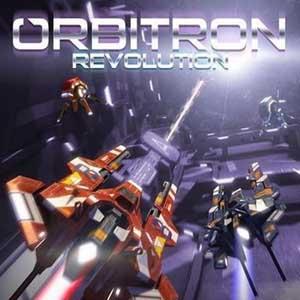 Comprar Orbitron Revolution CD Key Comparar Precios