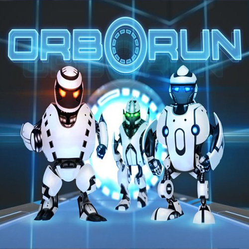 Comprar Orborun CD Key Comparar Precios
