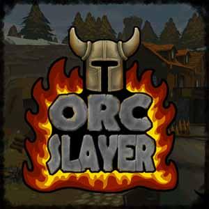 Comprar Orc Slayer CD Key Comparar Precios