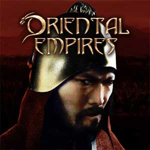 Comprar Oriental Empires CD Key Comparar Precios