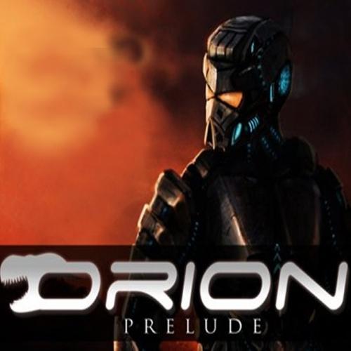 Comprar Orion Prelude CD Key Comparar Precios