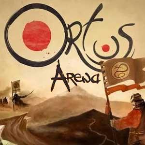 Comprar Ortus Arena CD Key Comparar Precios