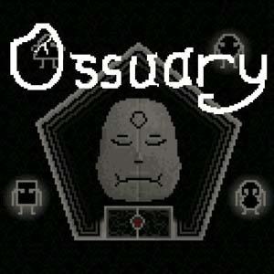 Comprar Ossuary CD Key Comparar Precios