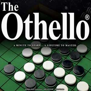 Comprar Othello CD Key Comparar Precios