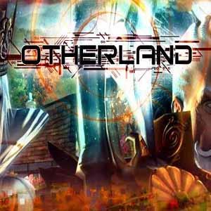 Comprar Otherland CD Key Comparar Precios