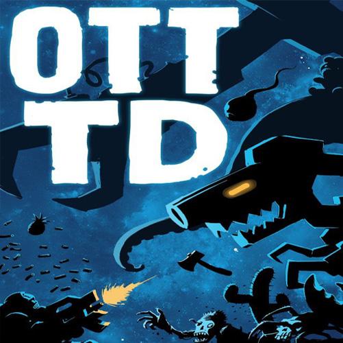 Comprar OTTTD CD Key Comparar Precios
