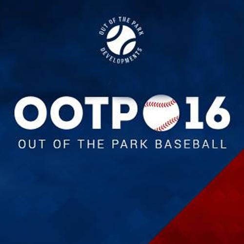 Comprar Out of the Park Baseball 16 CD Key Comparar Precios