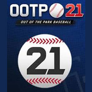 Comprar Out of the Park Baseball 21 CD Key Comparar Precios