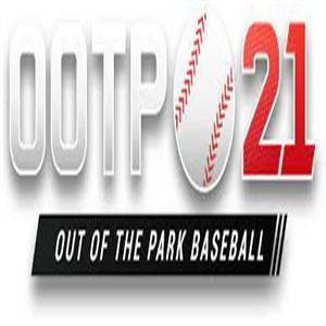 Comprar Out of the Park Baseball 22 CD Key Comparar Precios