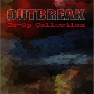 Outbreak Co-Op Collection