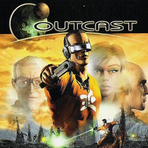 Comprar Outcast 1.1 CD Key Comparar Precios