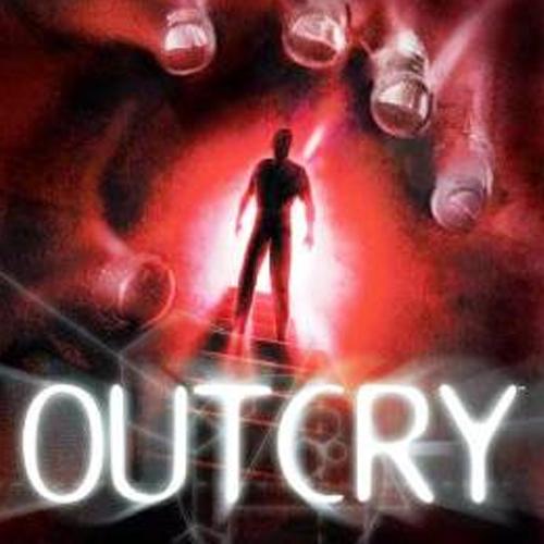 Comprar Outcry CD Key Comparar Precios