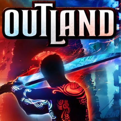 Comprar Outland CD Key Comparar Precios