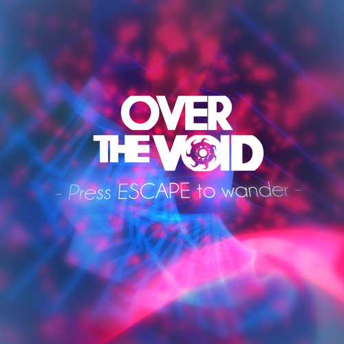 Comprar Over The Void CD Key Comparar Precios