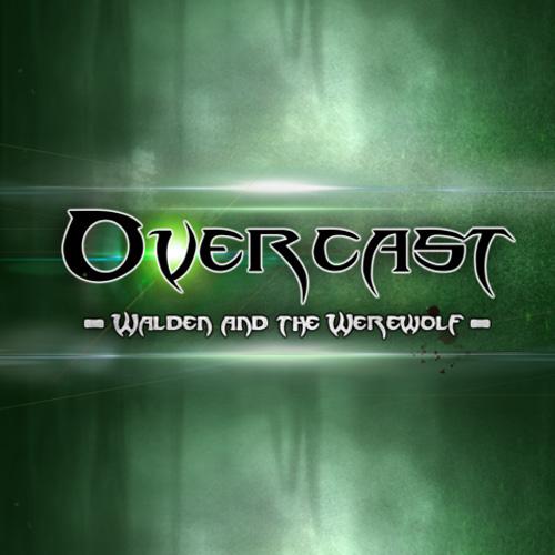 Comprar Overcast Walden and the Werewolf CD Key Comparar Precios
