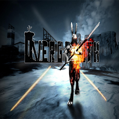 Descargar Overgrowth - PC Key Steam
