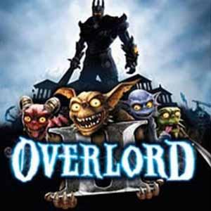 Comprar Overlord 2 Xbox 360 Code Comparar Precios