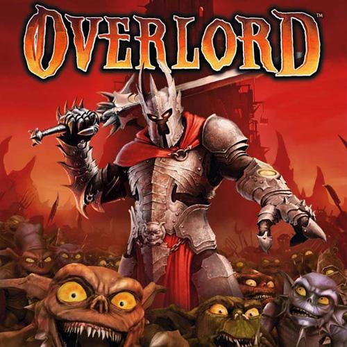 Comprar Overlord CD Key Comparar Precios