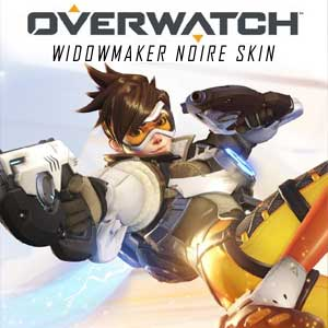 Comprar Overwatch Widowmaker Noire Skin CD Key Comparar Precios