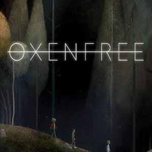 Comprar Oxenfree PS4 Code Comparar Precios