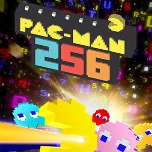 Comprar Pac Man 256 CD Key Comparar Precios