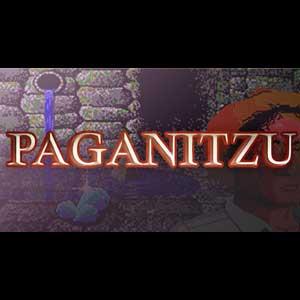 Comprar Paganitzu CD Key Comparar Precios