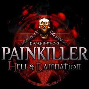 Comprar Painkiller Hell & Damnation Xbox 360 Code Comparar Precios