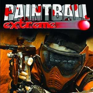 Comprar Paintball eXtreme CD Key Comparar Precios