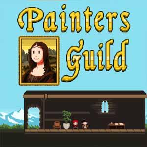 Comprar Painters Guild CD Key Comparar Precios
