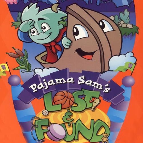 Comprar Pajama Sams Lost & Found CD Key Comparar Precios