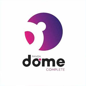 Comprar Panda Dome Complete CD Key Comparar Precios