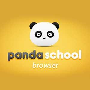 Comprar Panda School Browser CD Key Comparar Precios
